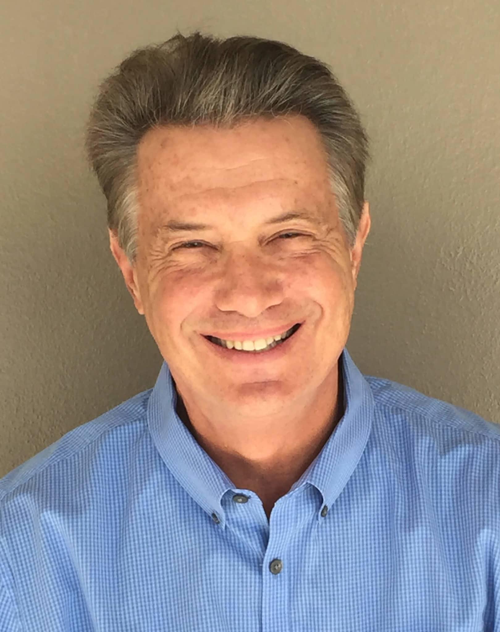 Steve Allen Headshot(1)
