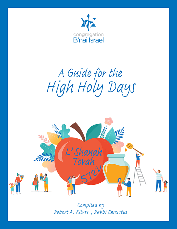HH Guide 2022 1 Cover