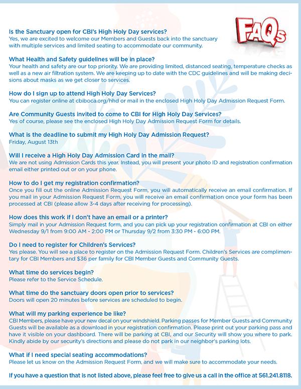 HHD5782 FAQs Cover(1)